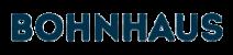 Bohnhaus Logo