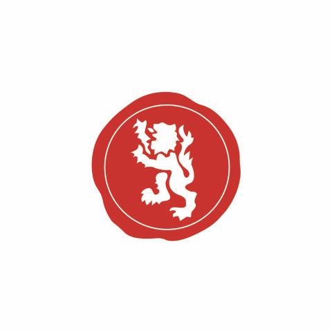 Bohnhaus-Logo Drago Mocambo