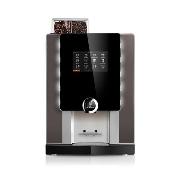 Bohnhaus-rv-servomat-laRhea-V+Grande Premium-2VHO