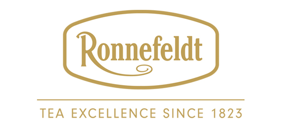 J.T. Ronnefeldt Logo